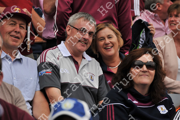 Galway-Hurling-Supporters-17813 