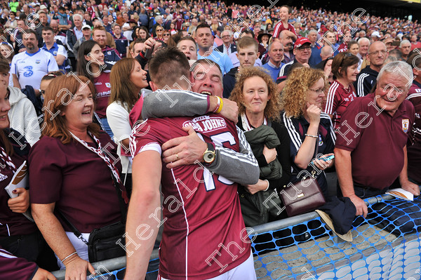Galway-Minors-celebration-17763