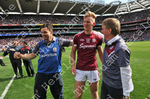 Galway-Minors-celebration-17732