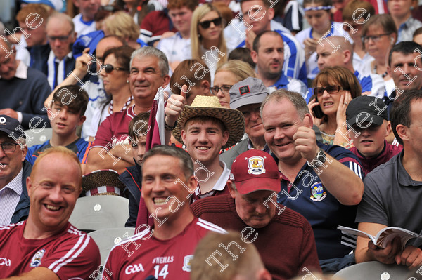 Galway-Hurling-Supporters-17801 