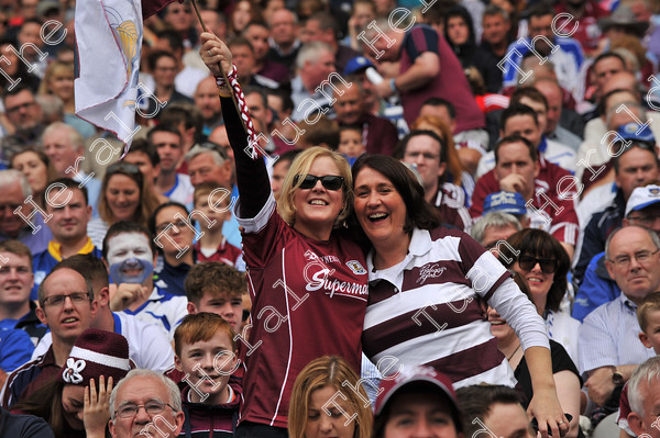 Galway-Hurling-Supporters-17798 
