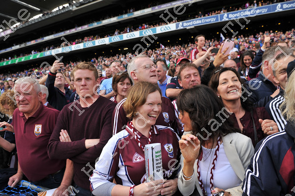 Galway-Minors-celebration-17762 