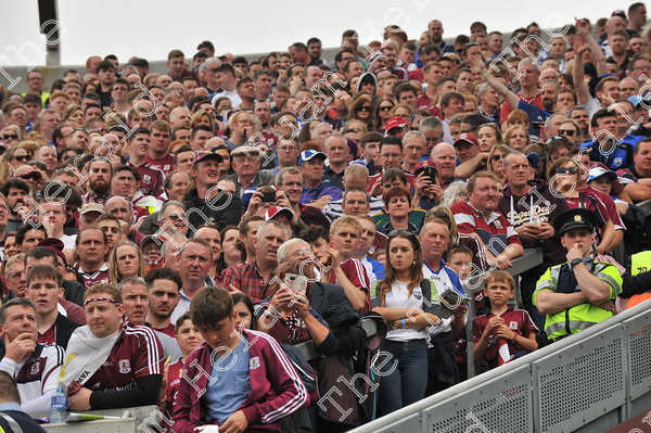 Galway-Hurling-Supporters-17809 