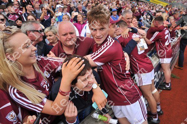 Galway-Minors-celebration-17756