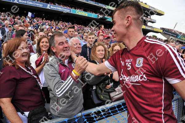 Galway-Minors-celebration-17765