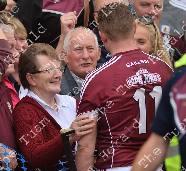 Joe-CAnning-and-Family-celebrations-18158A 