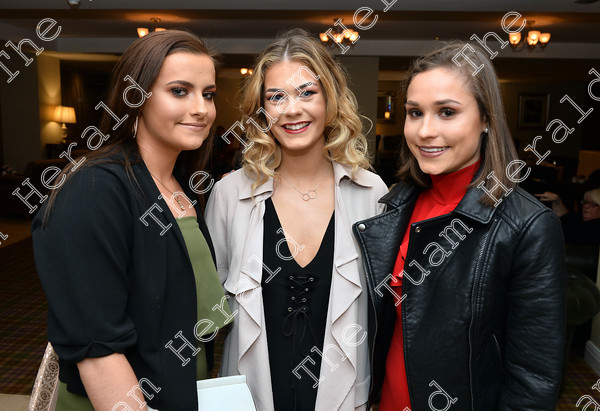 14-new-Tuam-Cortoon-GAA-social-38749 