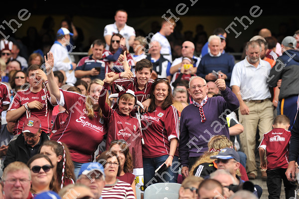 Galway-Hurling-Supporters-17781 