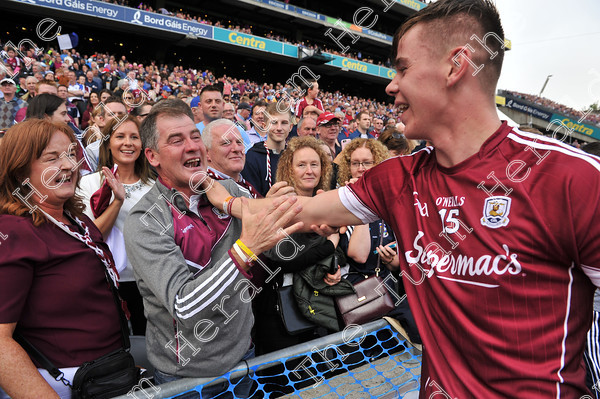 Galway-Minors-celebration-17766
