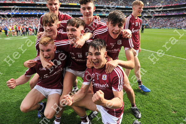 Galway-Minors-celebration-17742