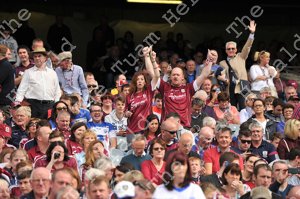 Galway-Hurling-Supporters-17786 